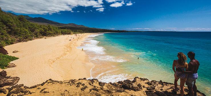 incontri in Hawaii online