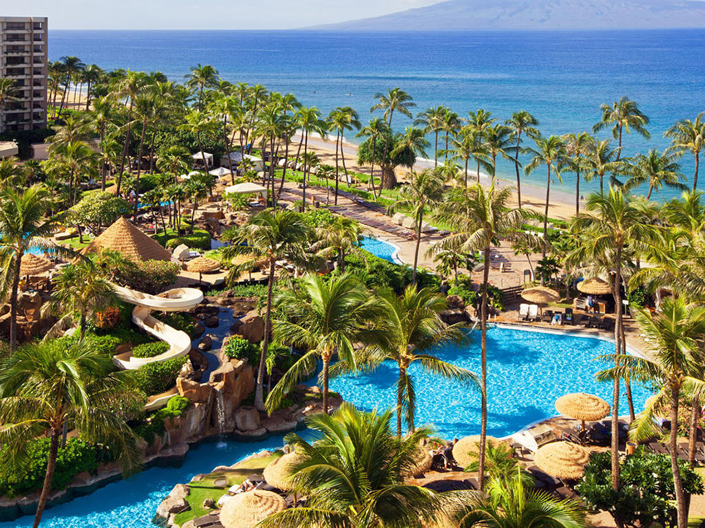 velocità di incontri Hawaii