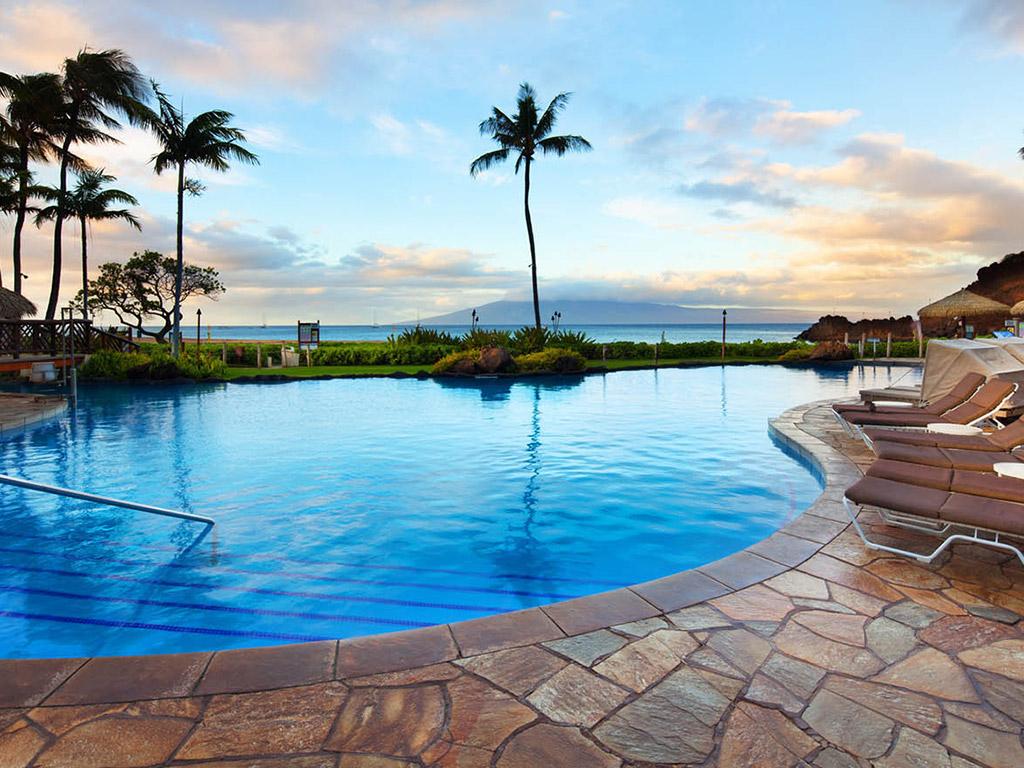 Velocità di incontri a Honolulu Hawaii